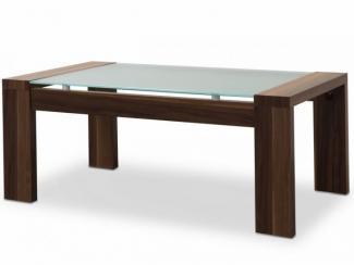 Журнальный  столик TC 1054 - Мебельная фабрика «Глория»