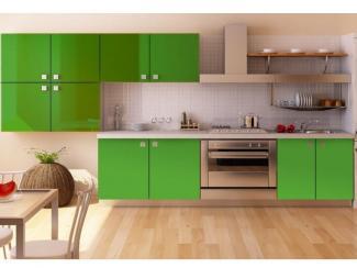 Кухня Бриз - Изготовление мебели на заказ «КС дизайн»