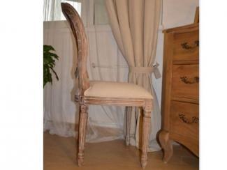 Стул Maison - Импортёр мебели «Arbolis (Испания)»
