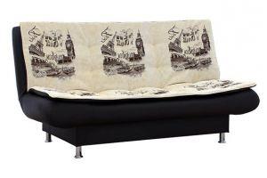 Линейный диван Агат 4 - Мебельная фабрика «Ассамблея»
