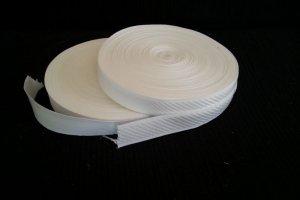 Эластичная лента - Оптовый поставщик комплектующих «СИНТЕПРОМ»
