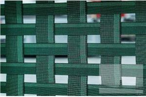 Эластичная лента - Оптовый поставщик комплектующих «ЛИК»