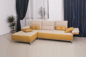 Диван угловой Сан-Ремо - Мебельная фабрика «Ardoni»