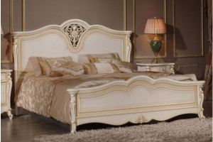 Спальня MILANA AVORIO - Импортёр мебели «AP home»