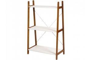 Этажерка Монблан - Мебельная фабрика «Мебелик»