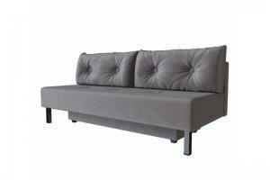 Диван Евро 5А - Мебельная фабрика «VEGA STYLE»