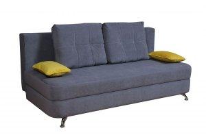 Диван Евро 6 - Мебельная фабрика «VEGA STYLE»