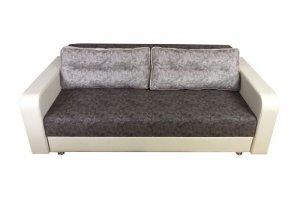Евро-диван Комфорт 9 - Мебельная фабрика «Мир Комфорта»