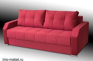 Диван евро-тахта Гранада - Мебельная фабрика «ИМО-Мебель»