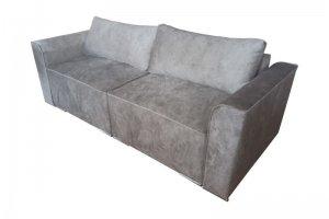 Евродиван Соломон - Мебельная фабрика «Сезам»