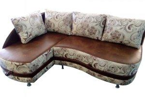 Евроугол ЕК-1 - Мебельная фабрика «Династия»