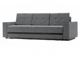 Прямой диван Атланта - Мебельная фабрика «Москва»