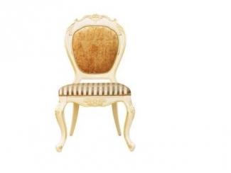 Стул обеденный ИЗАБЕЛЬ - Импортёр мебели «FANBEL»