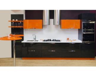Кухня Токио - Мебельная фабрика «Союз-Мебель»