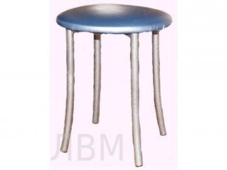 Табурет - Мебельная фабрика «ЛВМ (Лучший Выбор Мебели)»