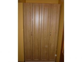 Шкаф ШР 03 - Мебельная фабрика «Мебель от БарСА»