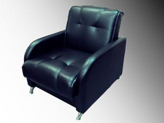 Кресло Престиж 5 - Мебельная фабрика «Альтаир»