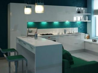 Кухонный гарнитур Murano