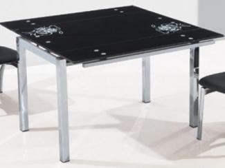 B179-18 - Импортёр мебели «Аванти»