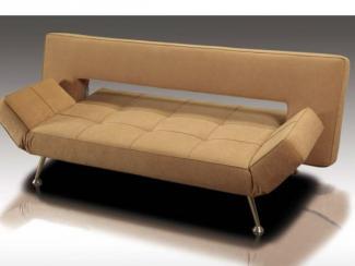 Диван прямой Франт - Мебельная фабрика «Восток-мебель»