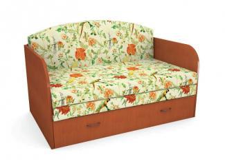 Диван прямой степашка выкатной - Мебельная фабрика «Фрегат»
