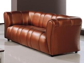 Диван прямой Ригель - Мебельная фабрика «РАМАРТ»