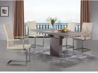Обеденный Стол BRAZILIA - Импортёр мебели «Theodore Alexander»
