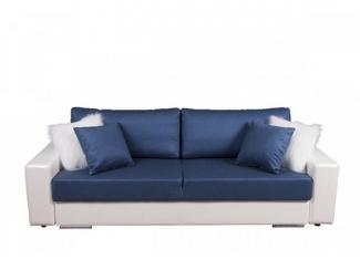 Тик-так диван Неаполь 01 - Мебельная фабрика «DiVan», г. Санкт-Петербург