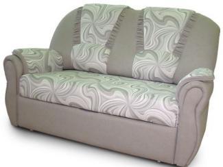 Диван прямой Ирма - Мебельная фабрика «Лама-мебель»