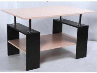 Стол журнальный №3 - Изготовление мебели на заказ «Мебель для вашего дома»