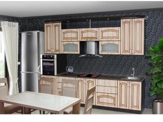 Кухня Грация - Мебельная фабрика «Диана»