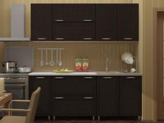 Кухня Регион Изабелла - Мебельная фабрика «Регион 058»