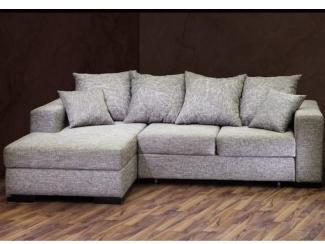 Диван угловой София-6 - Мебельная фабрика «Новая мебель»