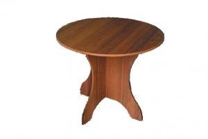 стол обеденный Амадей Мини - Мебельная фабрика «Форс»