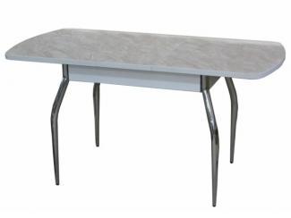 Стол СО-8 с изогнутыми ножками - Мебельная фабрика «Триумф-М»