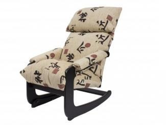 Кресло Токио  - Мебельная фабрика «Мебель Импэкс», г. Москва