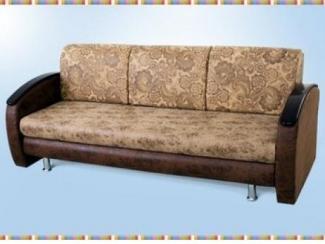 Диван прямой Гавана - Мебельная фабрика «Одиндиван», г. Ульяновск