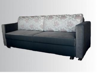 Диван прямой Остин - Мебельная фабрика «Вега»