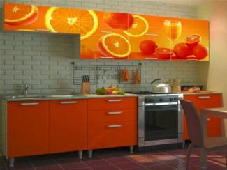 кухонный гарнитур «Стелла»