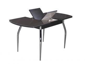 Стол раздвижной Грация - Мебельная фабрика «РиАл 58»
