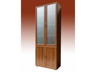 Шкаф Веа 132