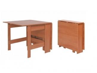 Стол-книжка СтКН-3 - Мебельная фабрика «ИПМ-Мебель ПРО»