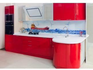 Кухня Монреаль - Мебельная фабрика «Союз-Мебель»