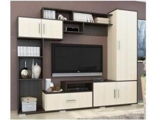 Гостиная Каир - Мебельная фабрика «Крона-М»