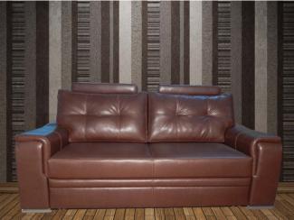 Диван прямой Bliss - Мебельная фабрика «Альтаир»