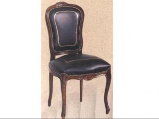 Стул Мод SS 7/209 - Импортёр мебели «Мебель Фортэ (Испания, Португалия)», г. Москва