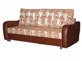 Новый диван Фламинго  - Мебельная фабрика «Росмебель», г. Боголюбово