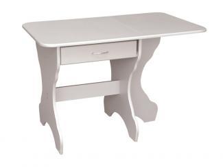 Стол обеденный 11 - Мебельная фабрика «Виктория»