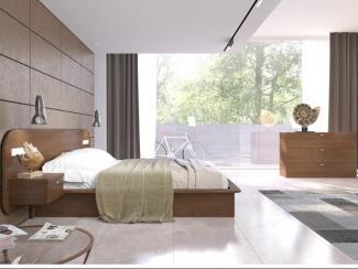 Спальня 050