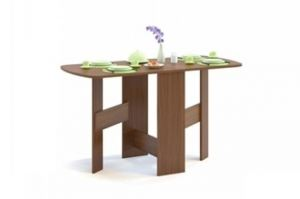 Стол книжка СП-10 - Импортёр мебели «RedBlack»